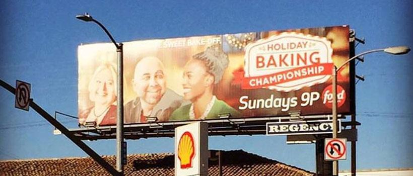 billboard-blog1.jpg