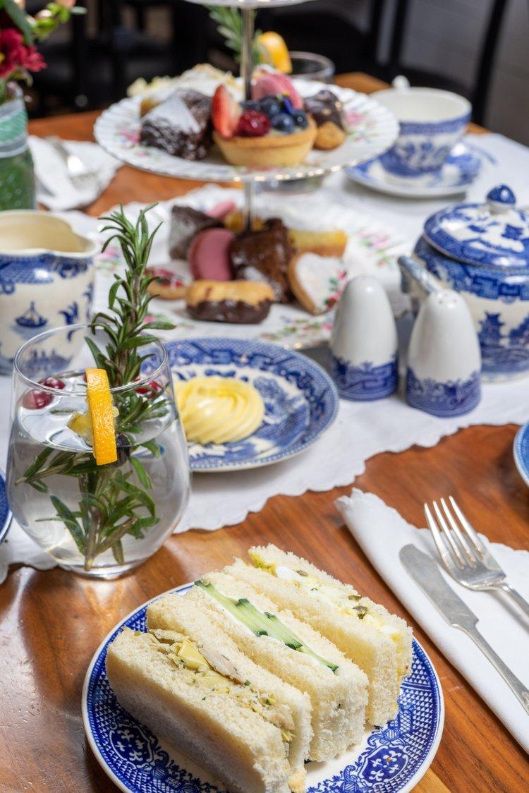 Tea+Party.jpg