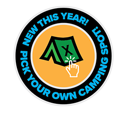 camp-pick-icon2-04.png