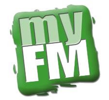 New_myFM_Logo1.png