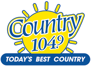 Country_1049web.png