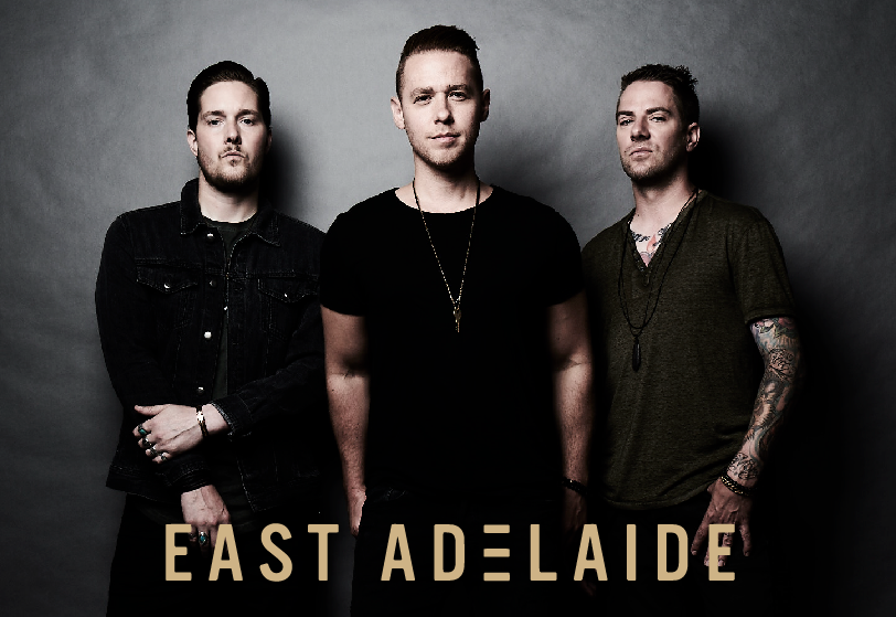 East Adelaide