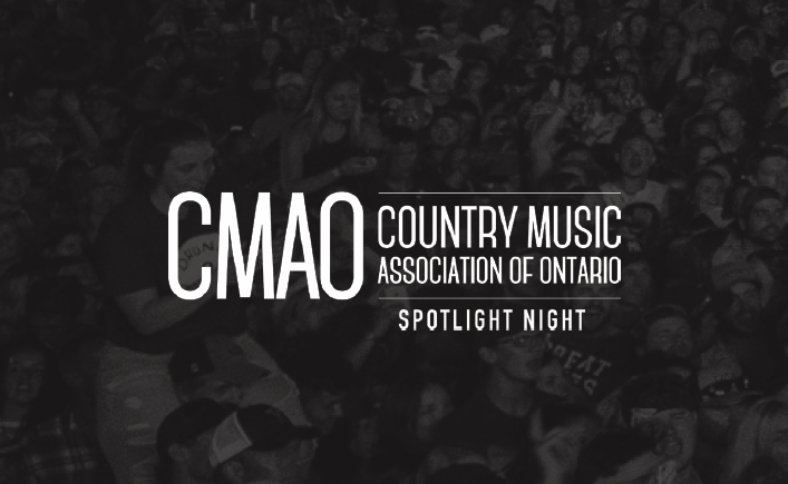 CMAO SPOTLIGHT FRIDAY