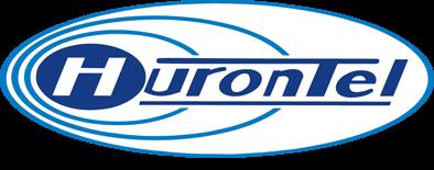 hurontel-logo.png