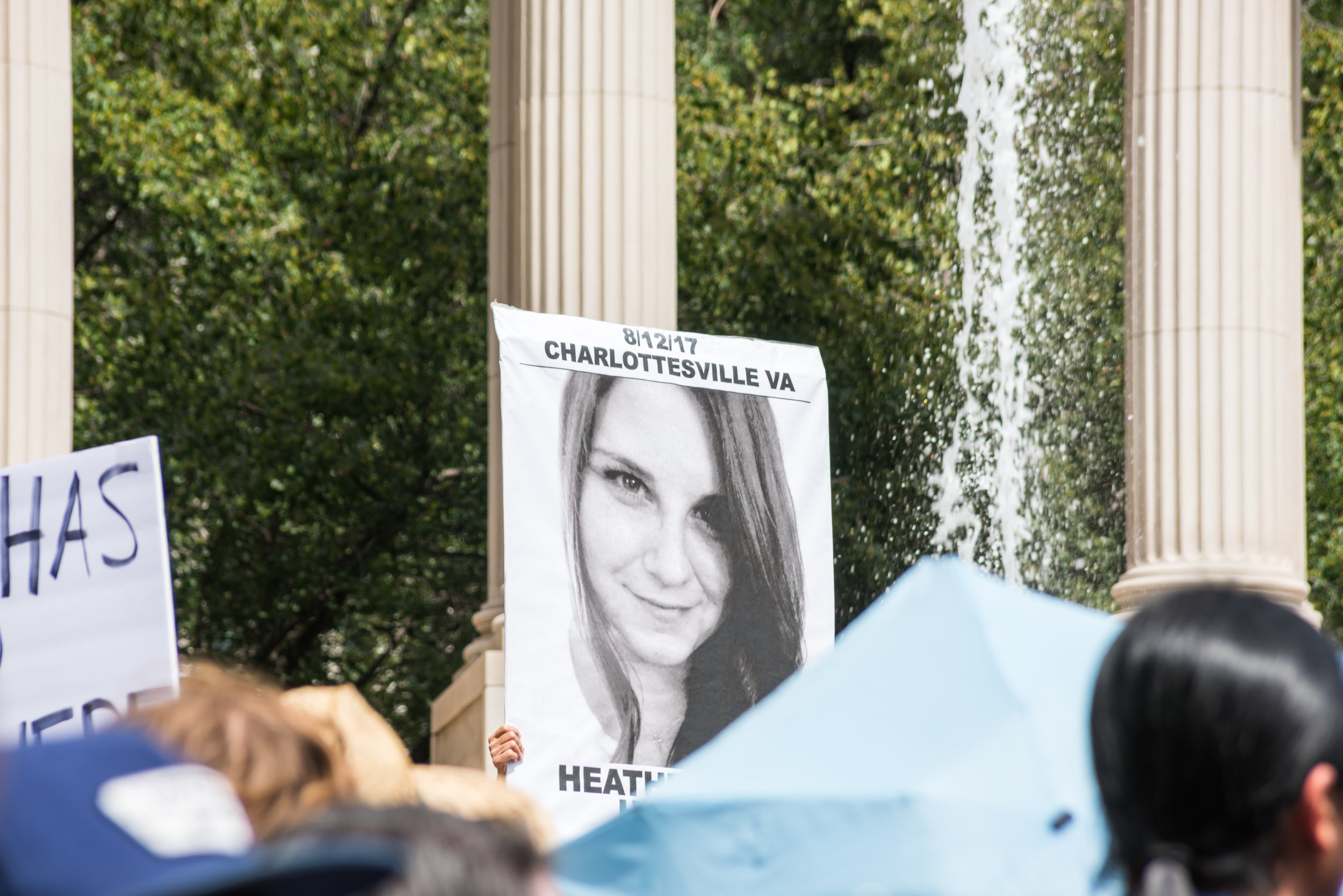 Kristin Cass  Terrorist Victim