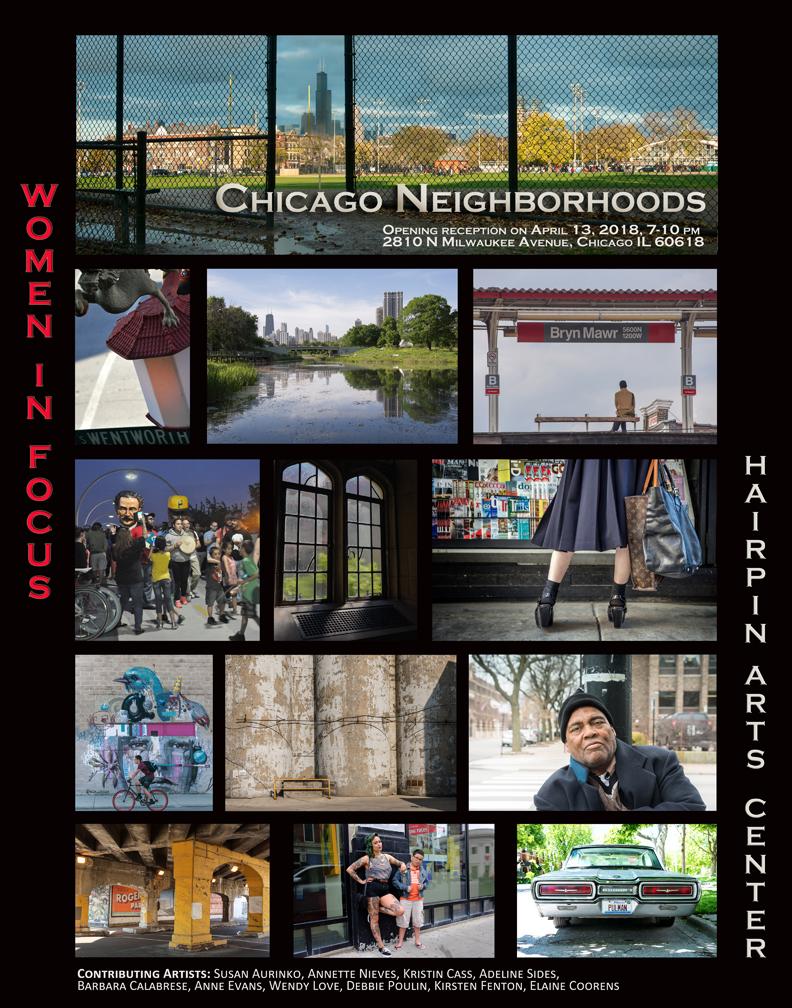 Chicago Neighborhoods_web.jpg