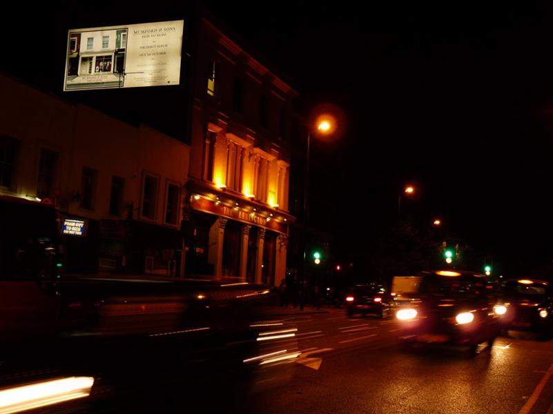 Pentonville Road_3.jpeg