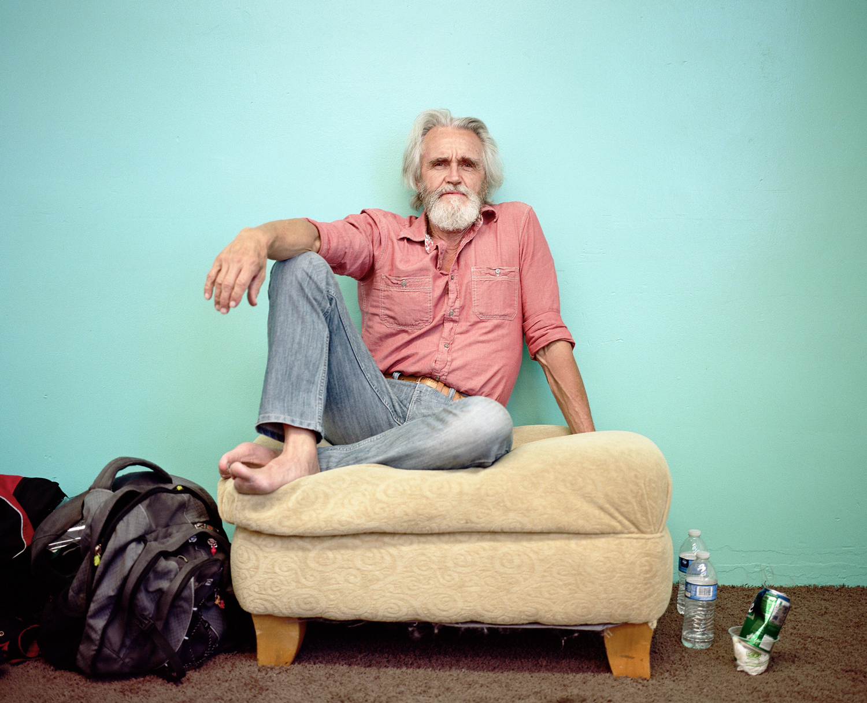 homeless_god.jpg