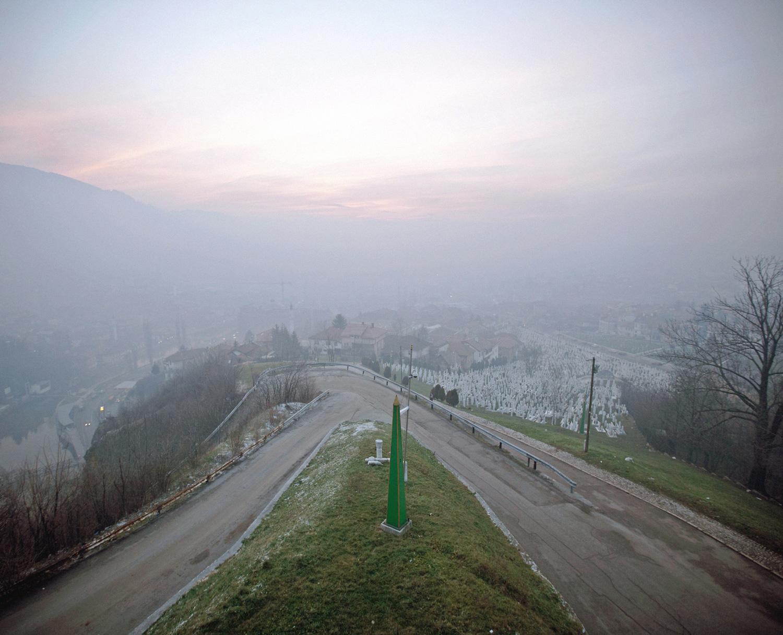 Sarajevodigi010.jpg
