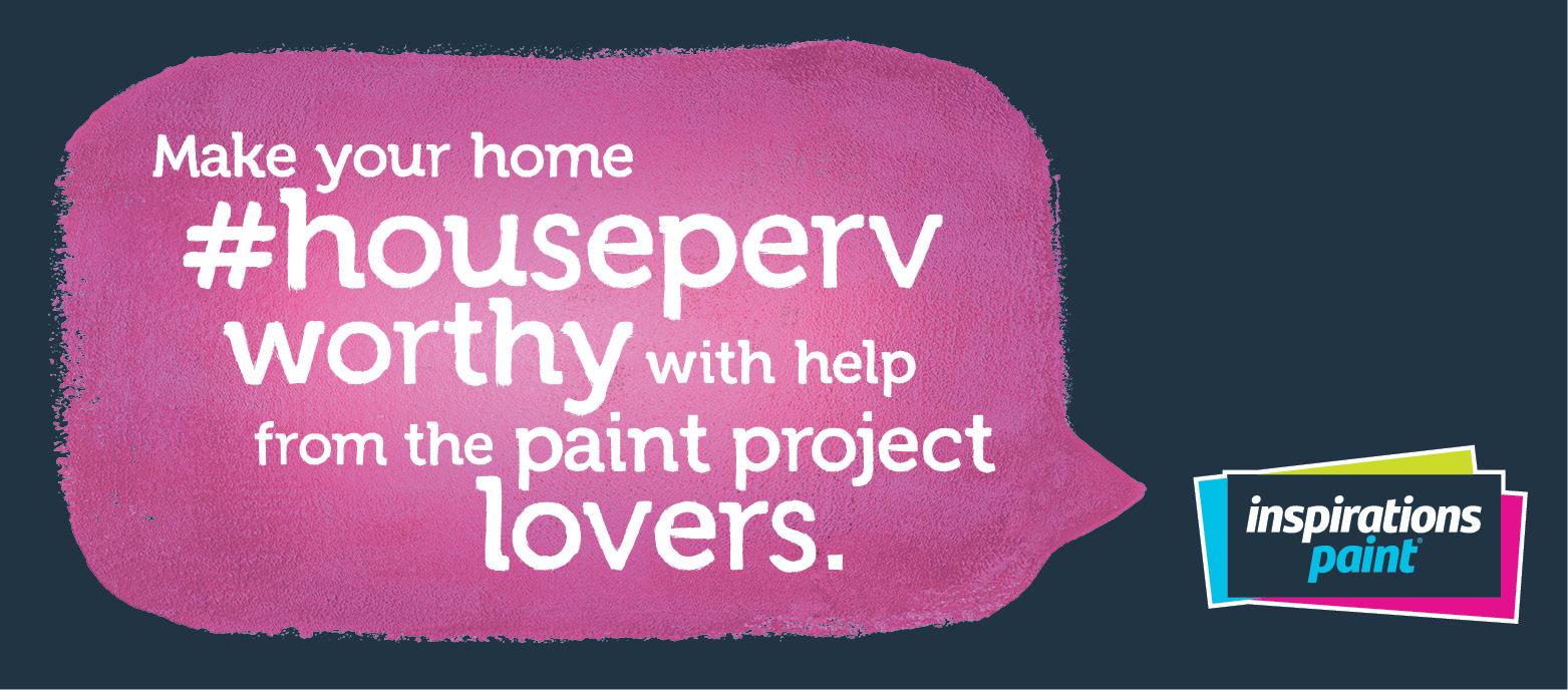 INSP Louise Hatcher Web Banner.jpg