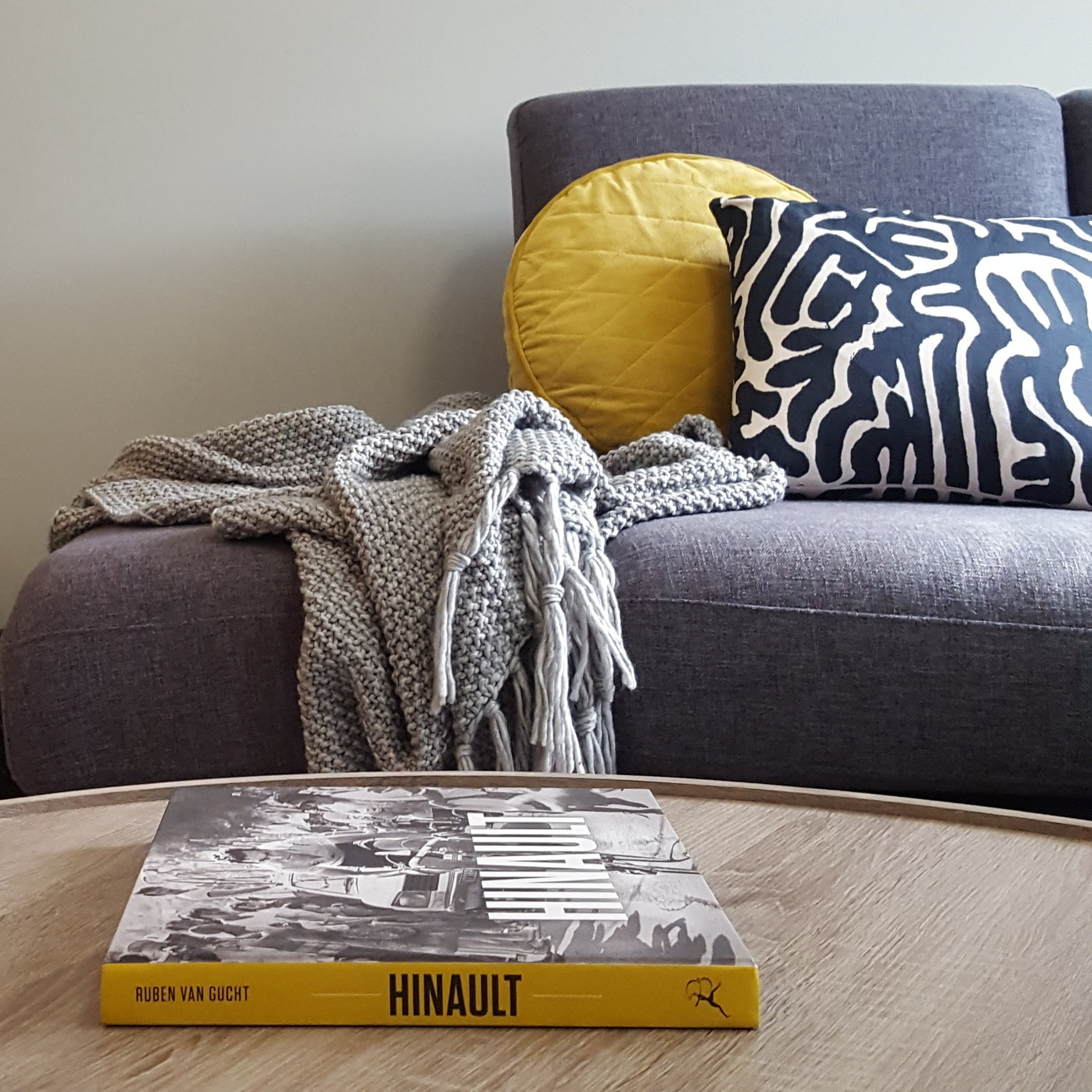 SOLD $1.07MSUBURB RECORD - 1.First impressions count, staging helps make an emotional connection with the buyers so they can imagine themselves feeling at home in your property.2.Photos of a staged property improves buyers decision to inspect your property over your competition.