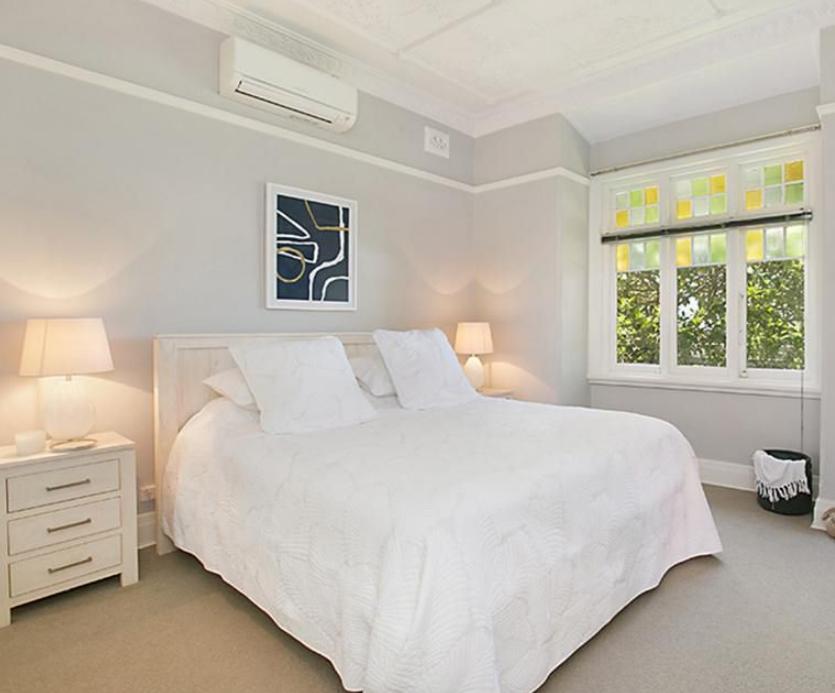 second bedroom.PNG