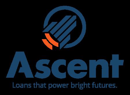 Ascent_FullColor_Logo2.png
