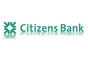 Citizens_Bank.png