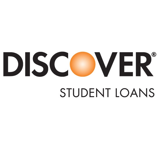49025-discover-student-loans-box.jpg