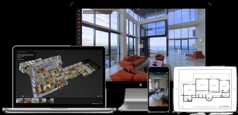 matterport-devices.jpg