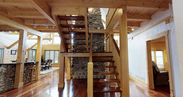 Lehtonen_cottage.png