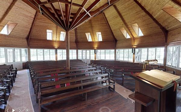 union-church.png