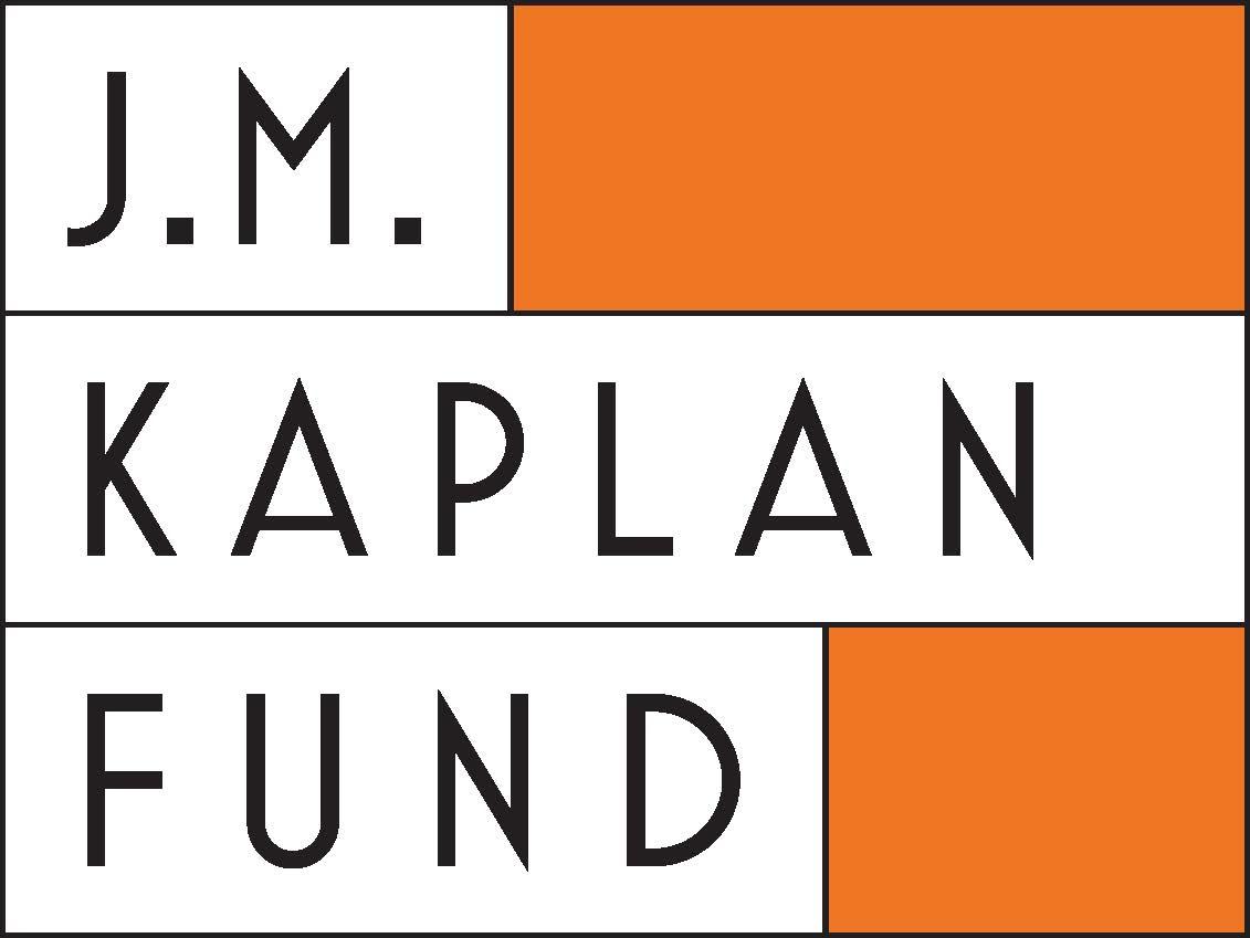 J. M. Kaplan Fund