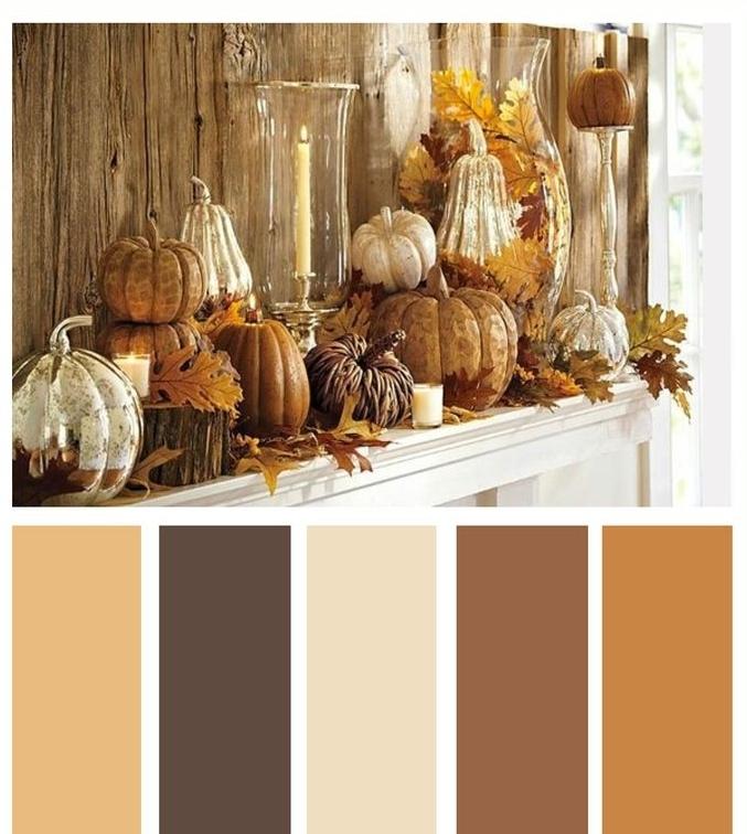 ebc8b81a13eb2452af21048ef915d433--fall-color-schemes-bedroom-color-schemes.jpg