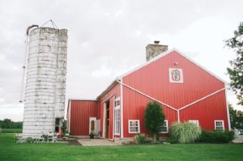 Nolan Barn