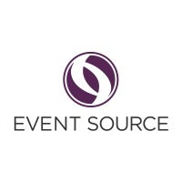 Event Source USE 3-2018.jpg
