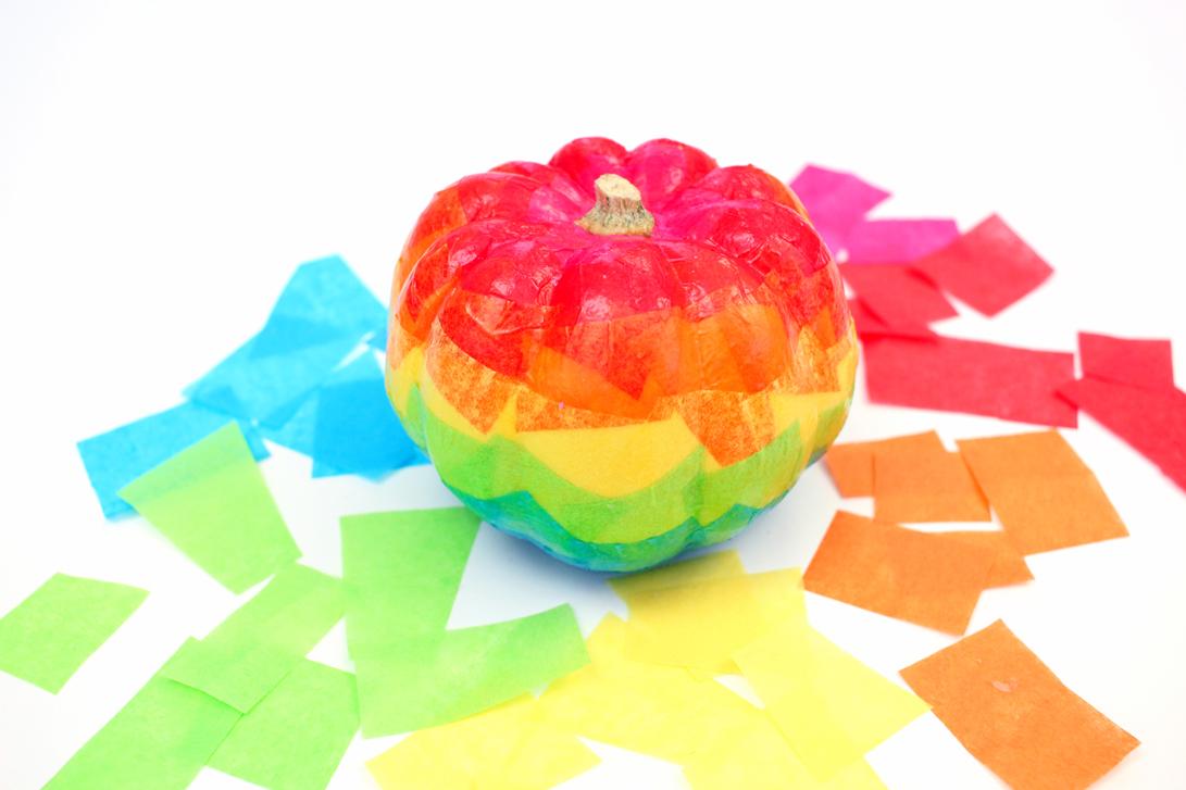 Rainbow-Pumpkin-DIY-1s.jpg