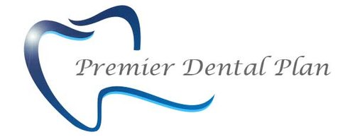 Premier Dental Plan.jpg