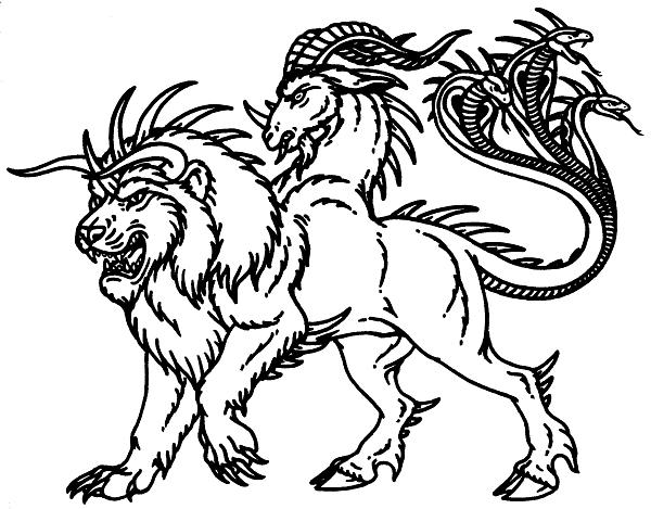 Chimera-from-Greek-mythology.jpg