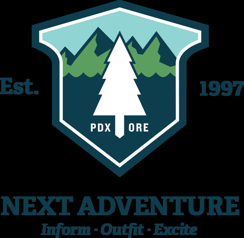 Next+Adventure3.png