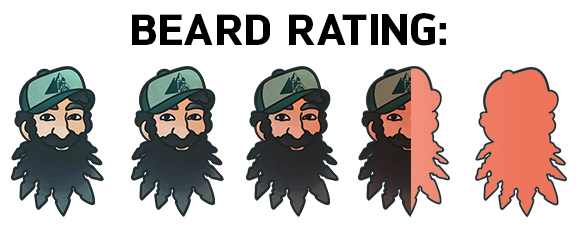 3.5 BEARDS.jpg
