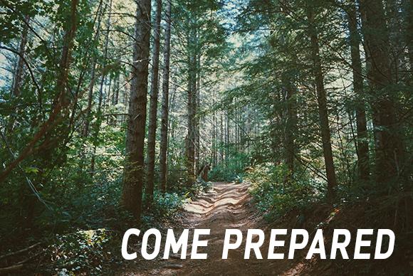 2018-09-12 11.39.19 2 Come Prepared eblast.jpg