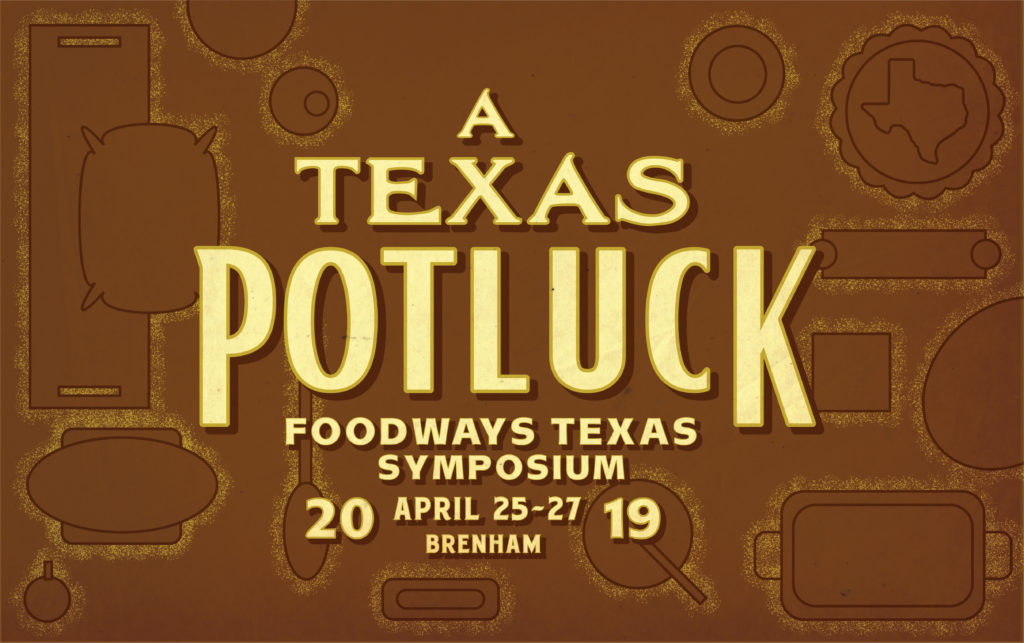 Foodways Texas 2019 .jpg