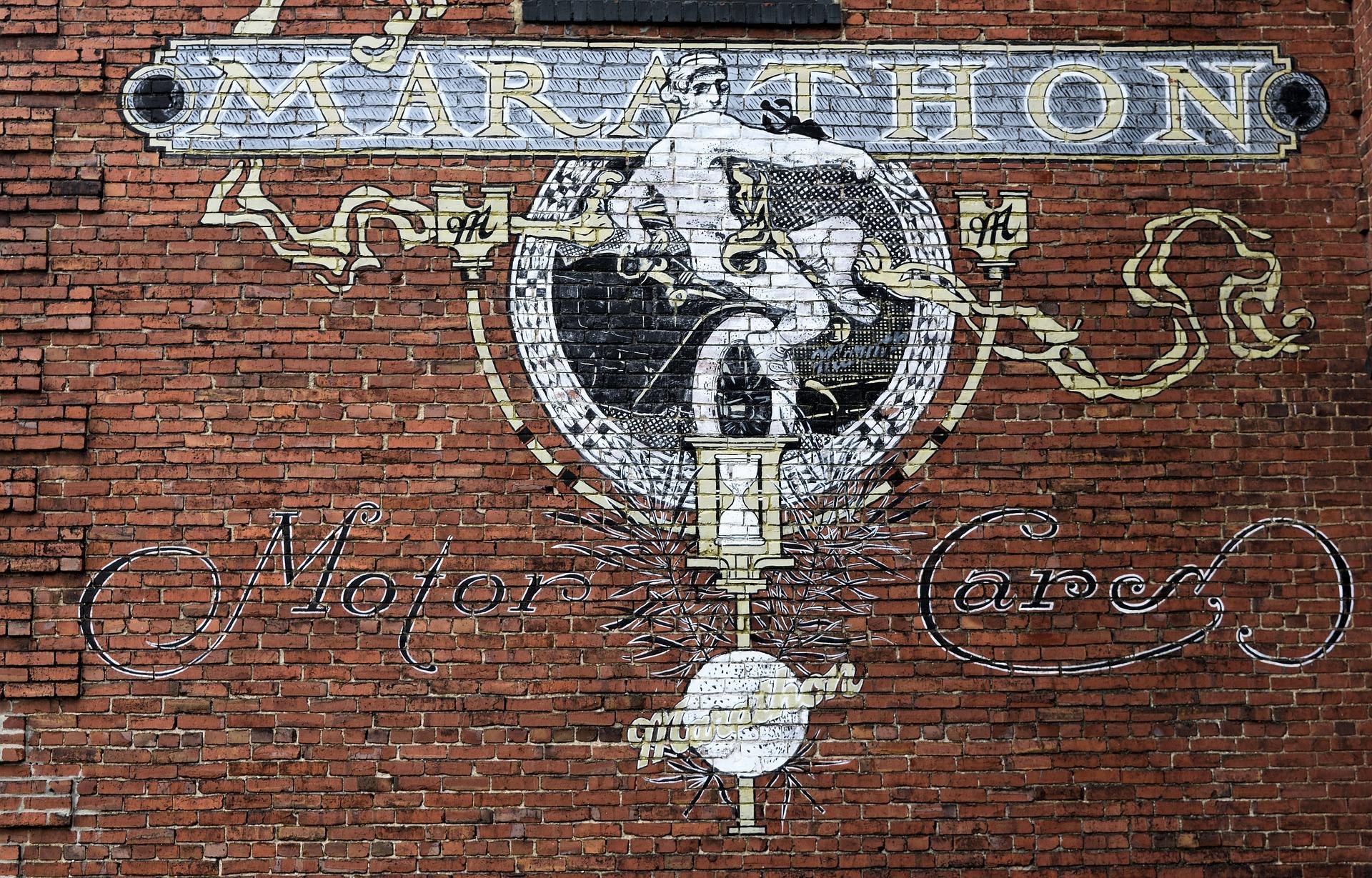 wall-mural-2290170_1920.jpg