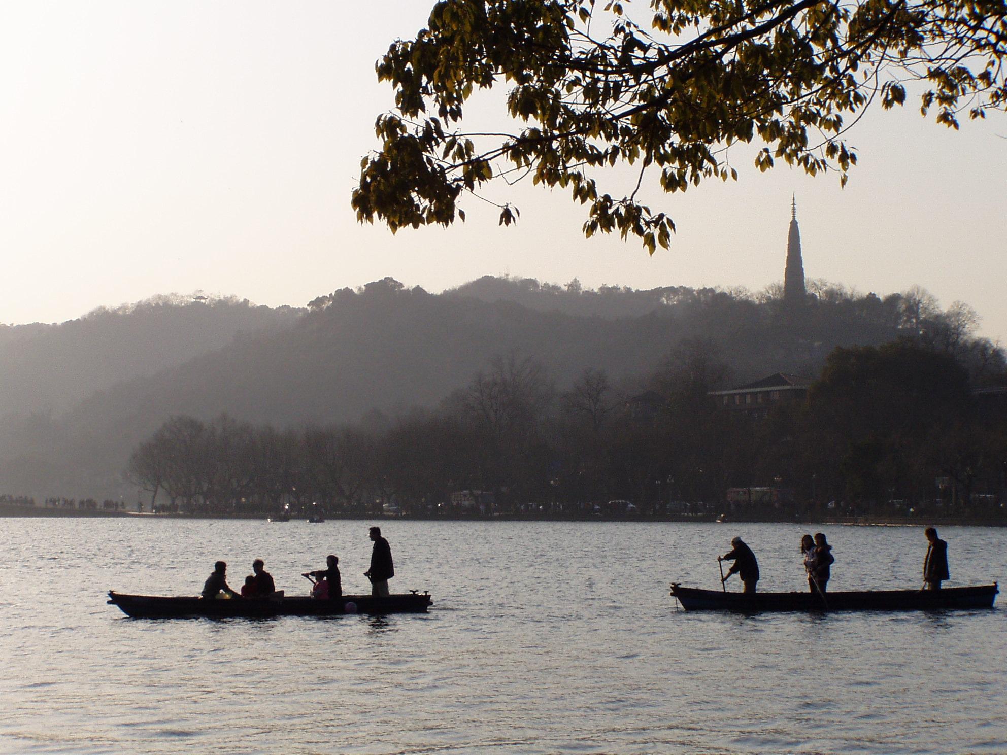 West Lake 3.JPG