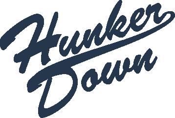 HunkerDownSign@2x.png