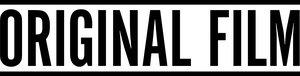 2000px-Original_Film_logo.jpg