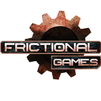 frictional.png