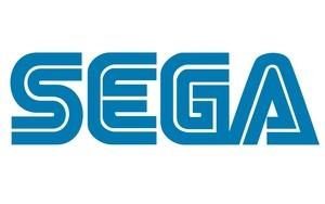 Sega-99147.jpg