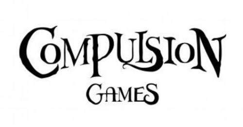 2730772-compulsion+games+logo+2.jpg