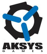 Aksys_games_logo.png