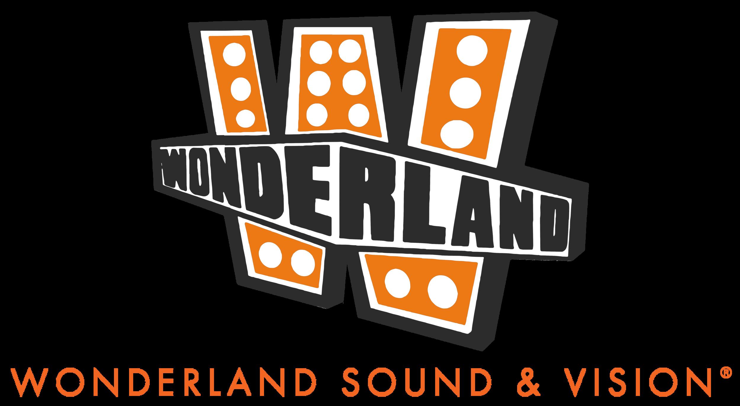 WD_Logo_Squarespace.png