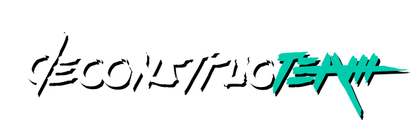 deconstructeam_logo.png