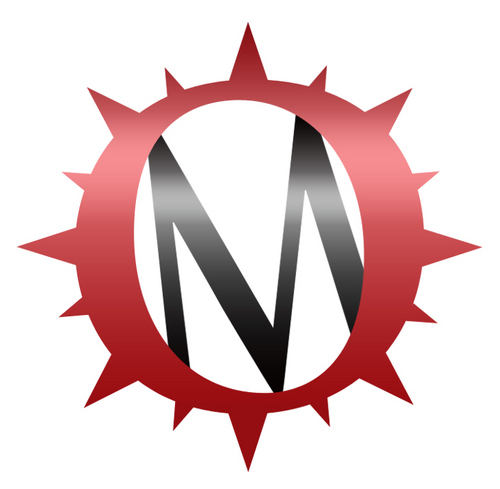M_for_twiiter.jpg