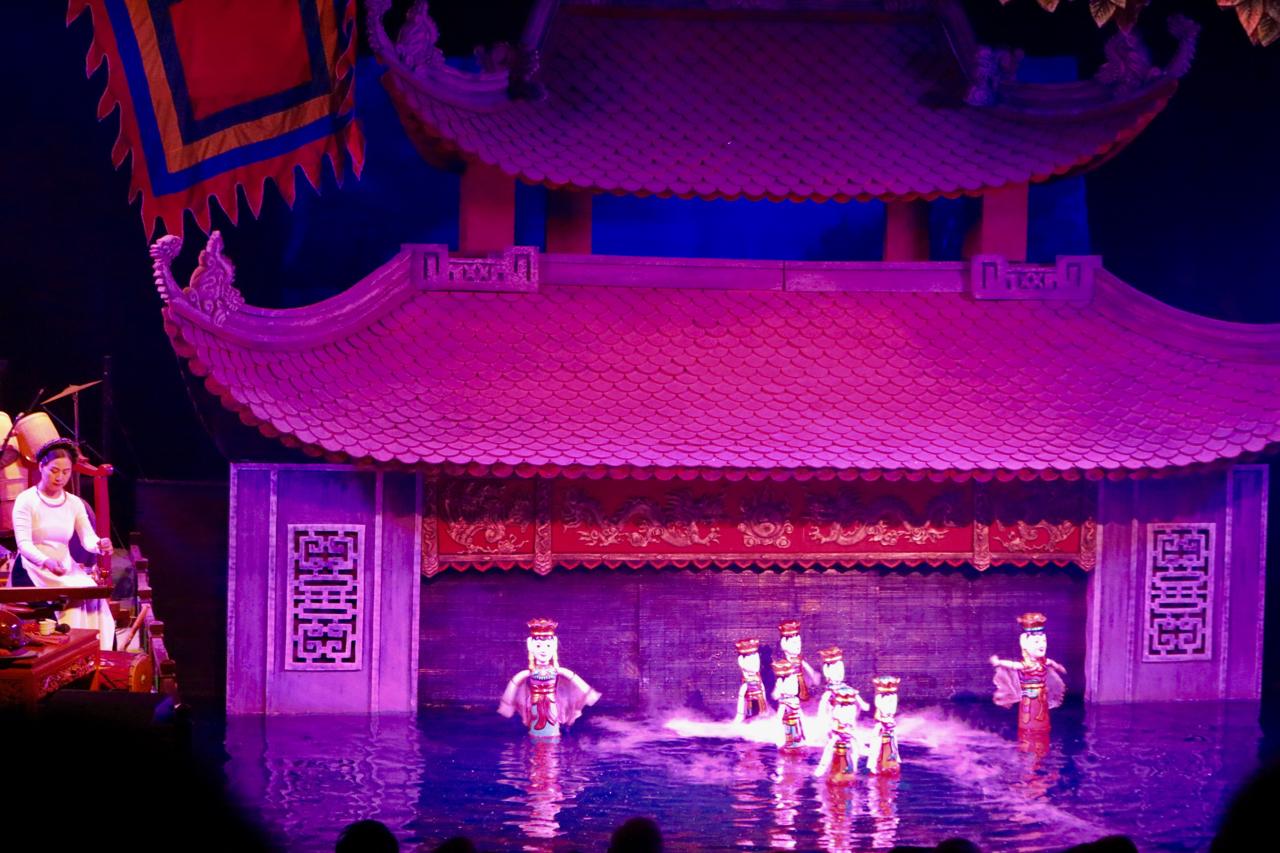 Thanh Long Puppet Theatre.jpg