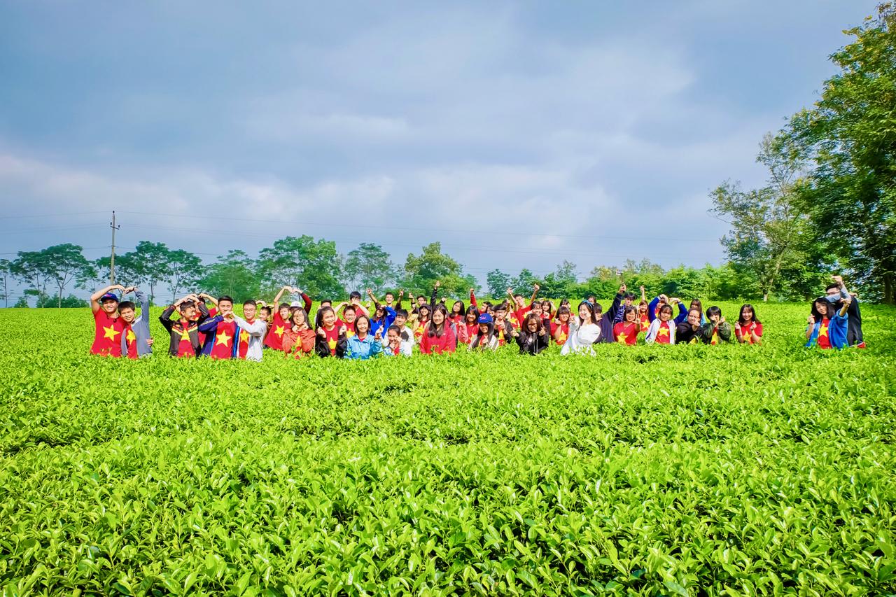 Coi Village Field.jpg