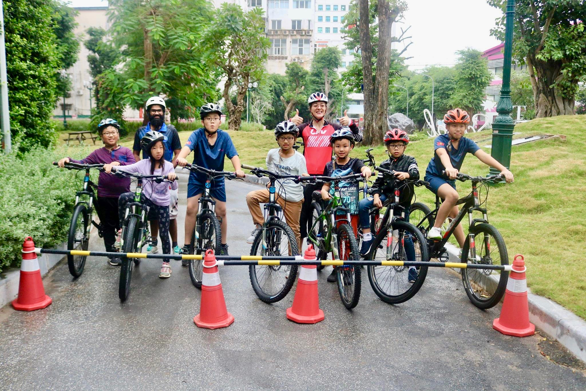 Cycling Group Photo.jpg