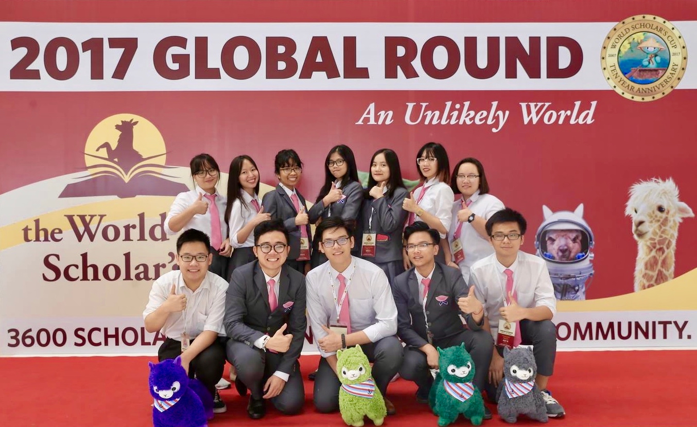 TH Teams at World Scholars Cup Global Round.jpg