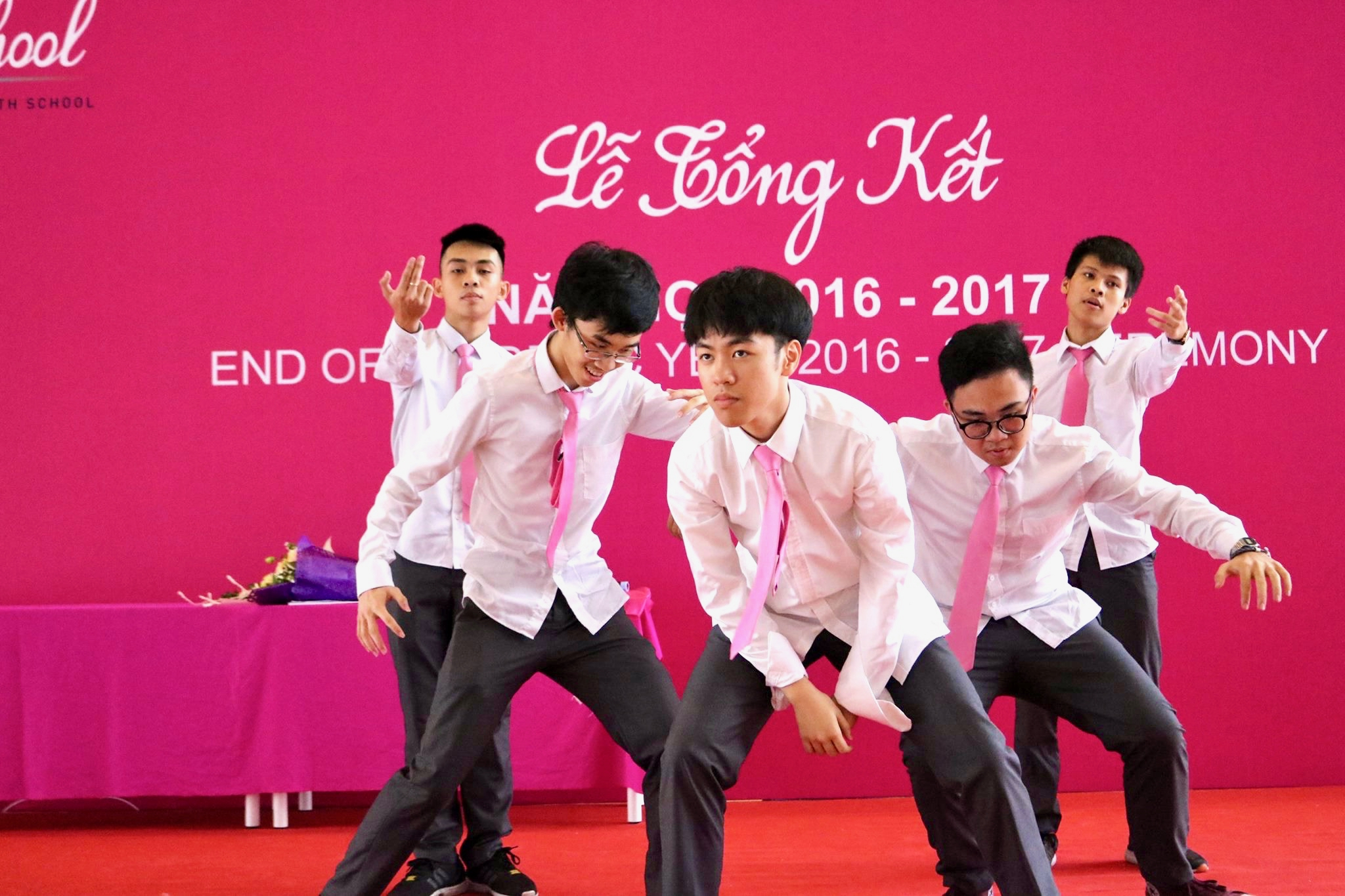 Closing Ceremony Dance.jpg