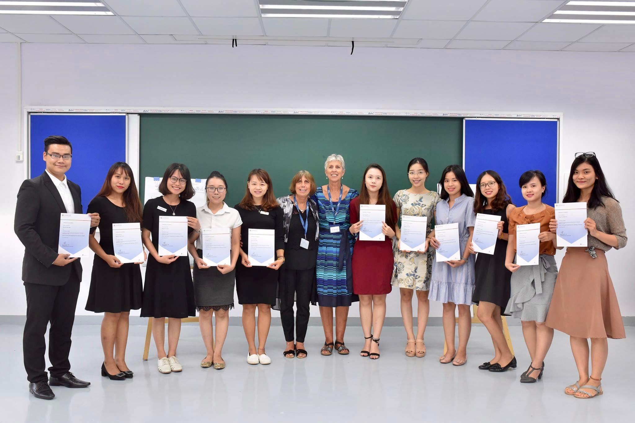 Cambridge Training Group Class.jpg